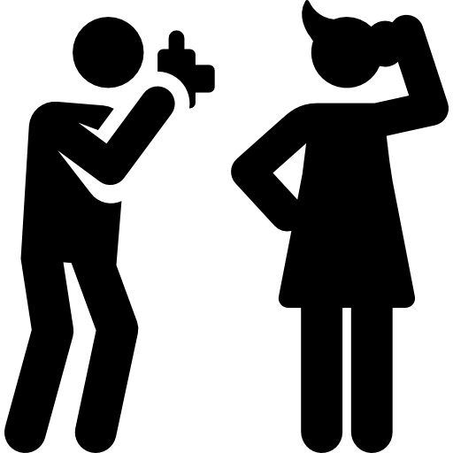 Model icon png.