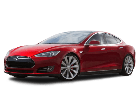 Model s png. Tesla price specs carsguide
