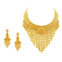 Model vector jewellery. Download free png photo