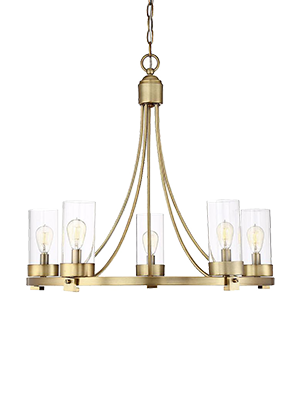 fancy chandelier png