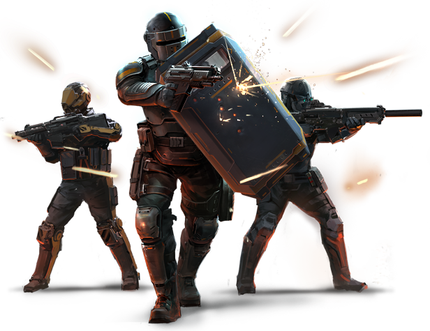 Modern combat 5 png. On steam is an