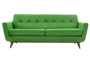 Modern couch png. Image related wallpapers