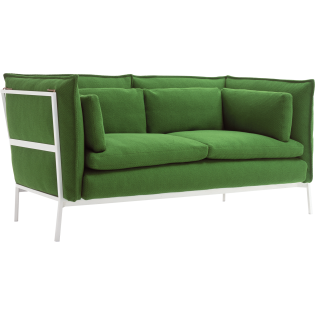 Modern couch png. Cappellini contemporary furniture italian