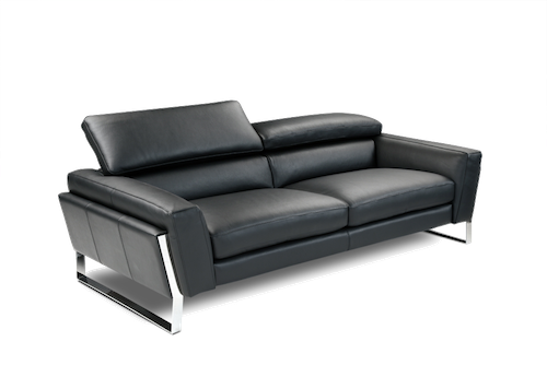 modern couch png