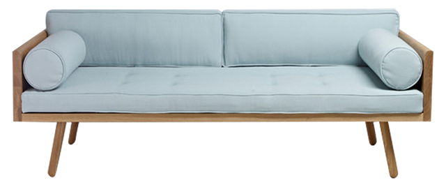 Modern couch png. Home wooden works jepara