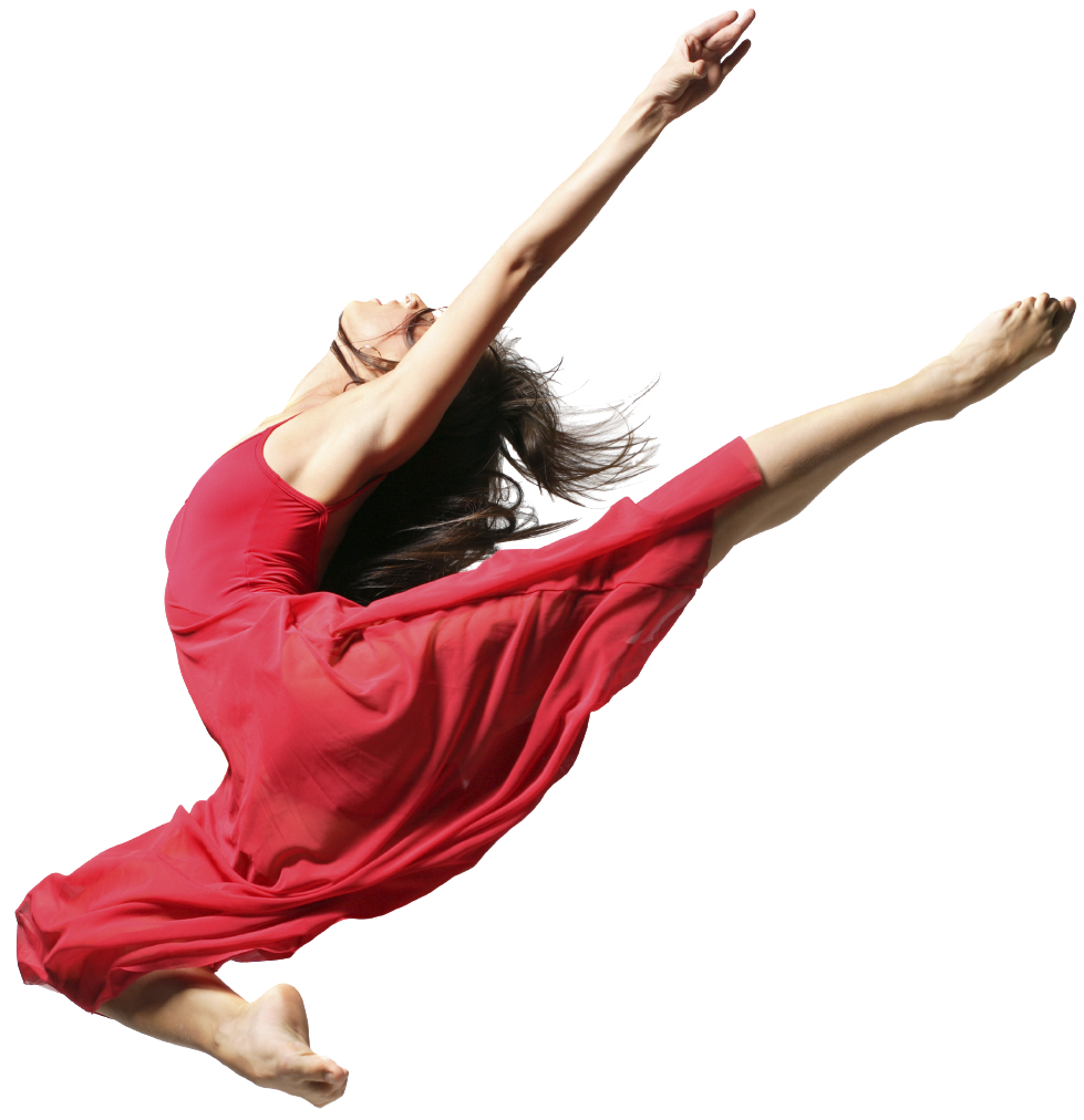 Modern dance png. Contemporary free download mart