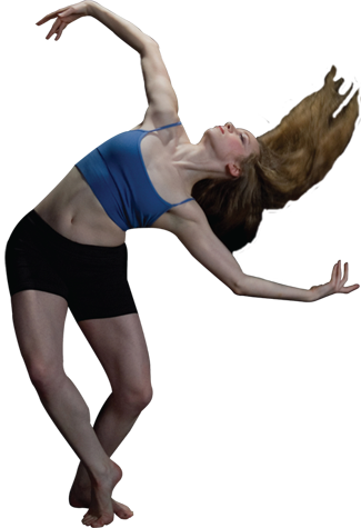 Modern dance png. Classes for georgia academy