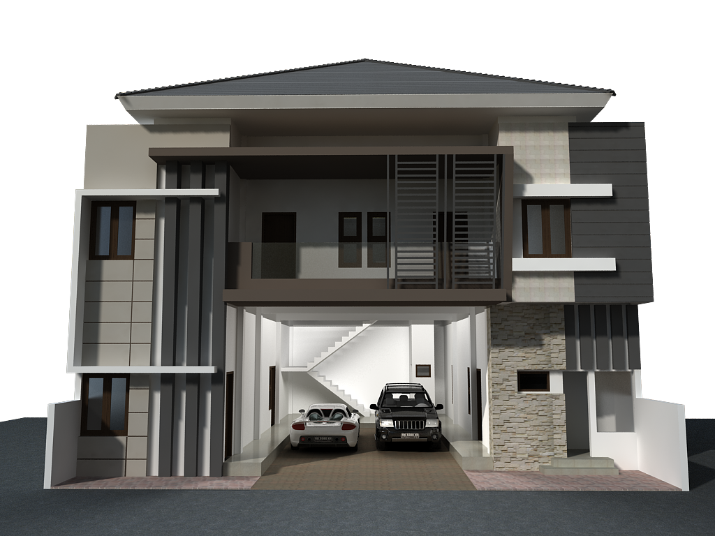 Modern home png. Consulting designers furniture design
