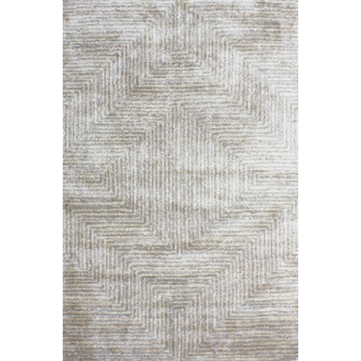 Modern rug png. Flush interior motives by