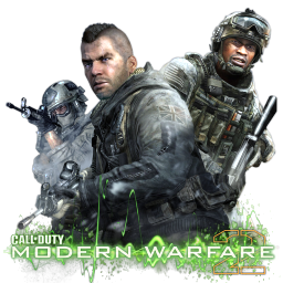 Call of duty modern warfare 2 png. Icon download icons iconspedia