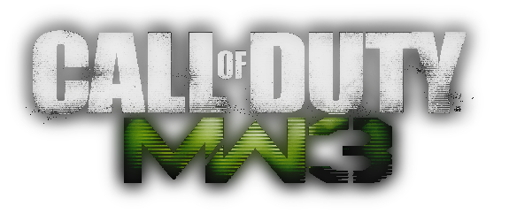 Call of duty modern warfare 3 png. Petition infinity ward to
