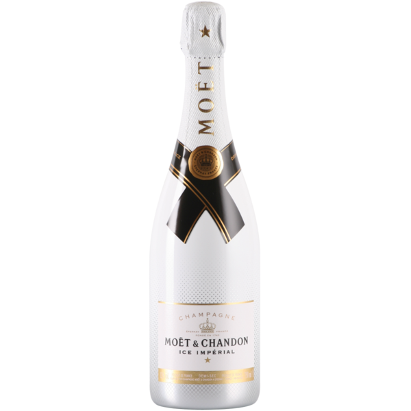 champagne transparent ice png