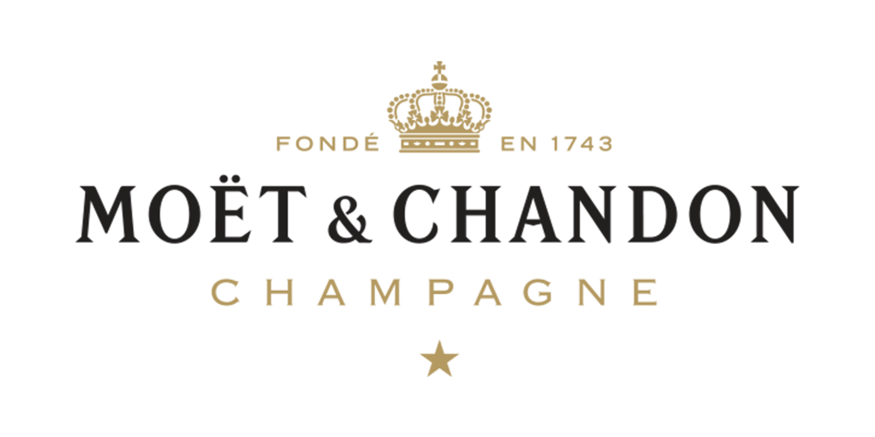 Moet hennessy logo png. Mo t chandon rankings