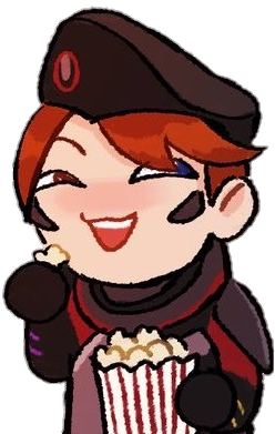 Moira transparent. We should ban the