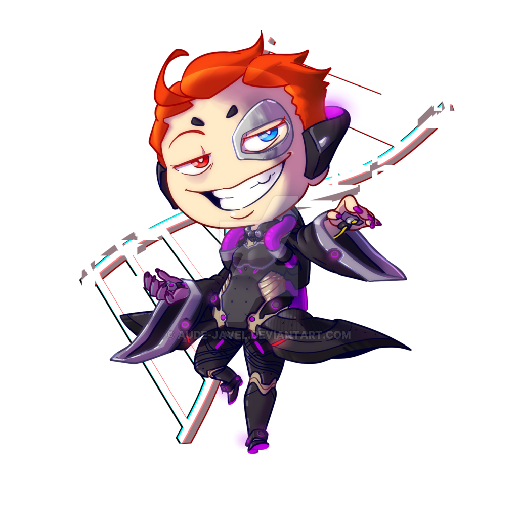 Moira transparent hand. Overwatch guide small avatar