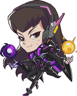Moira transparent official. Is officially available on