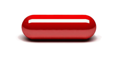 Molly pills png. Transparent pictures free icons