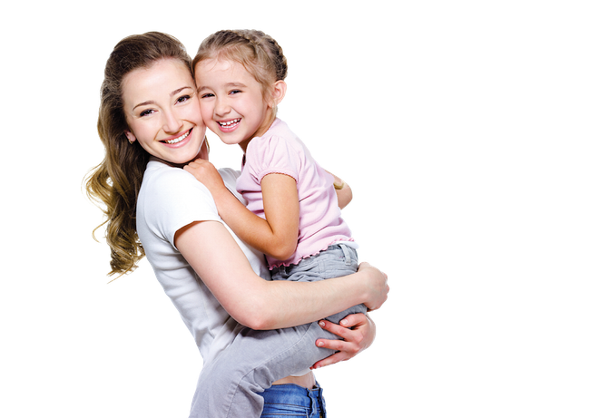 Mom and child png. Mother transparent pictures free