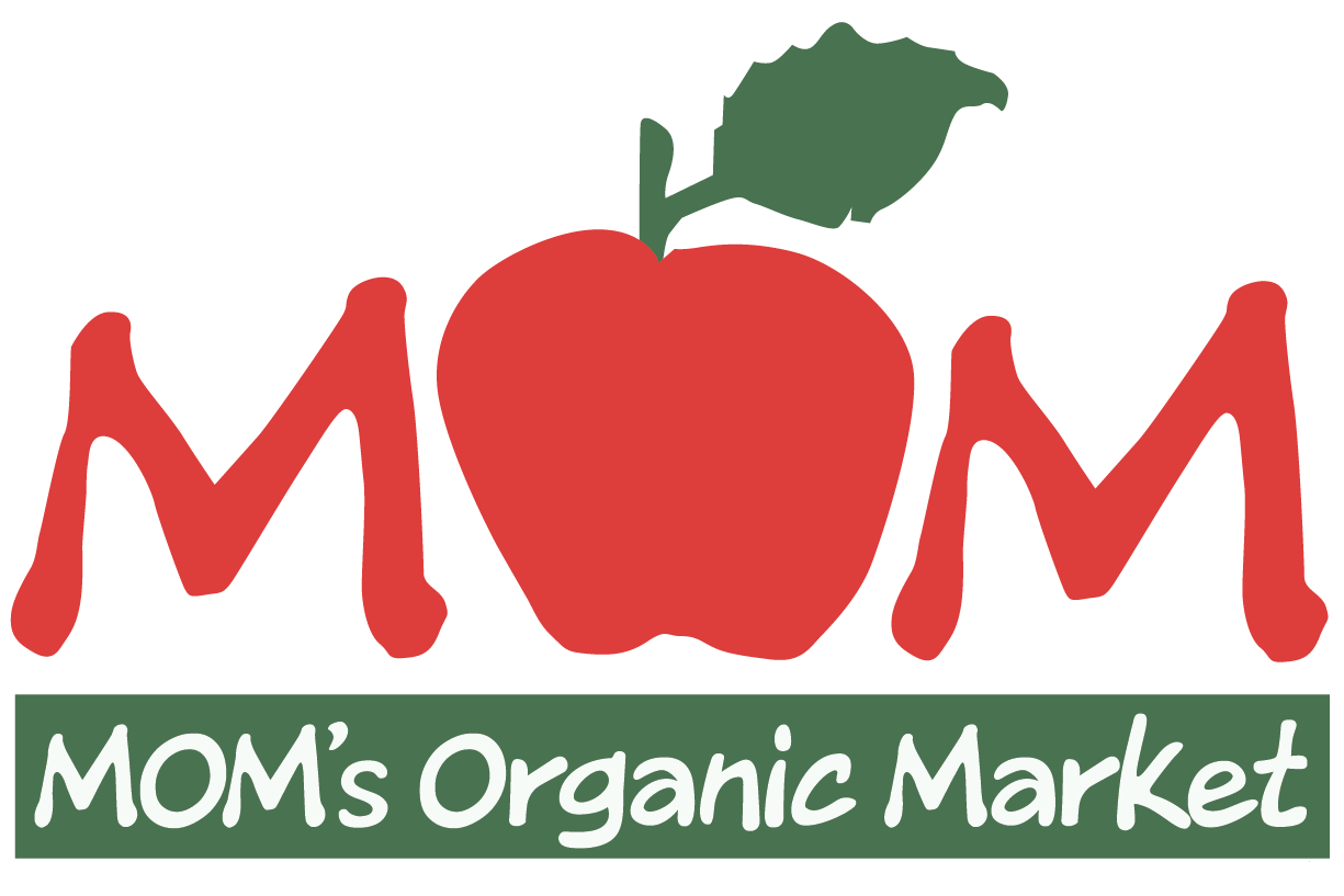 Mom and pop png. S organic market your