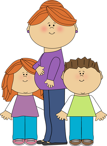 Mother clipart cool mom picture transparent