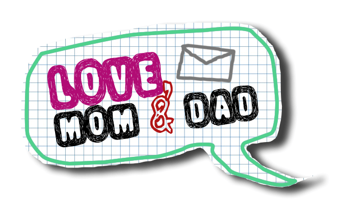 Mom dad png. Free and download clip