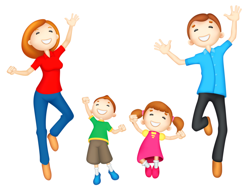 Mom dad clipart png. People and transparent images
