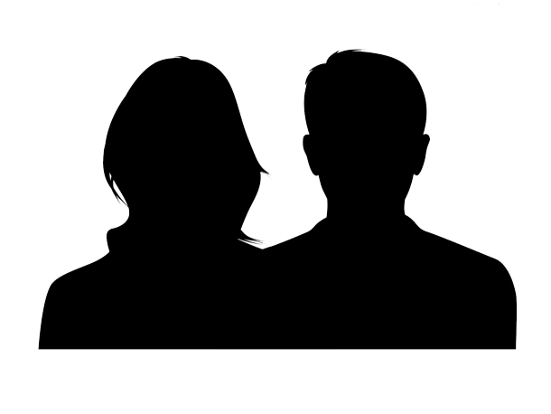Mom dad png. Codepen a pen by
