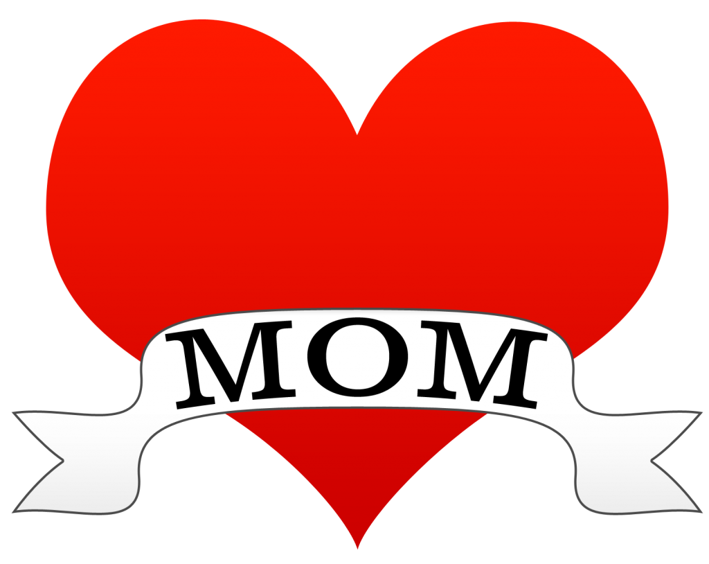 Mom heart tattoo png. Index of wp content