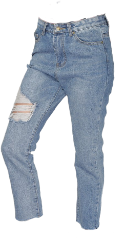 Mom jeans png. Popular and trending momjeans