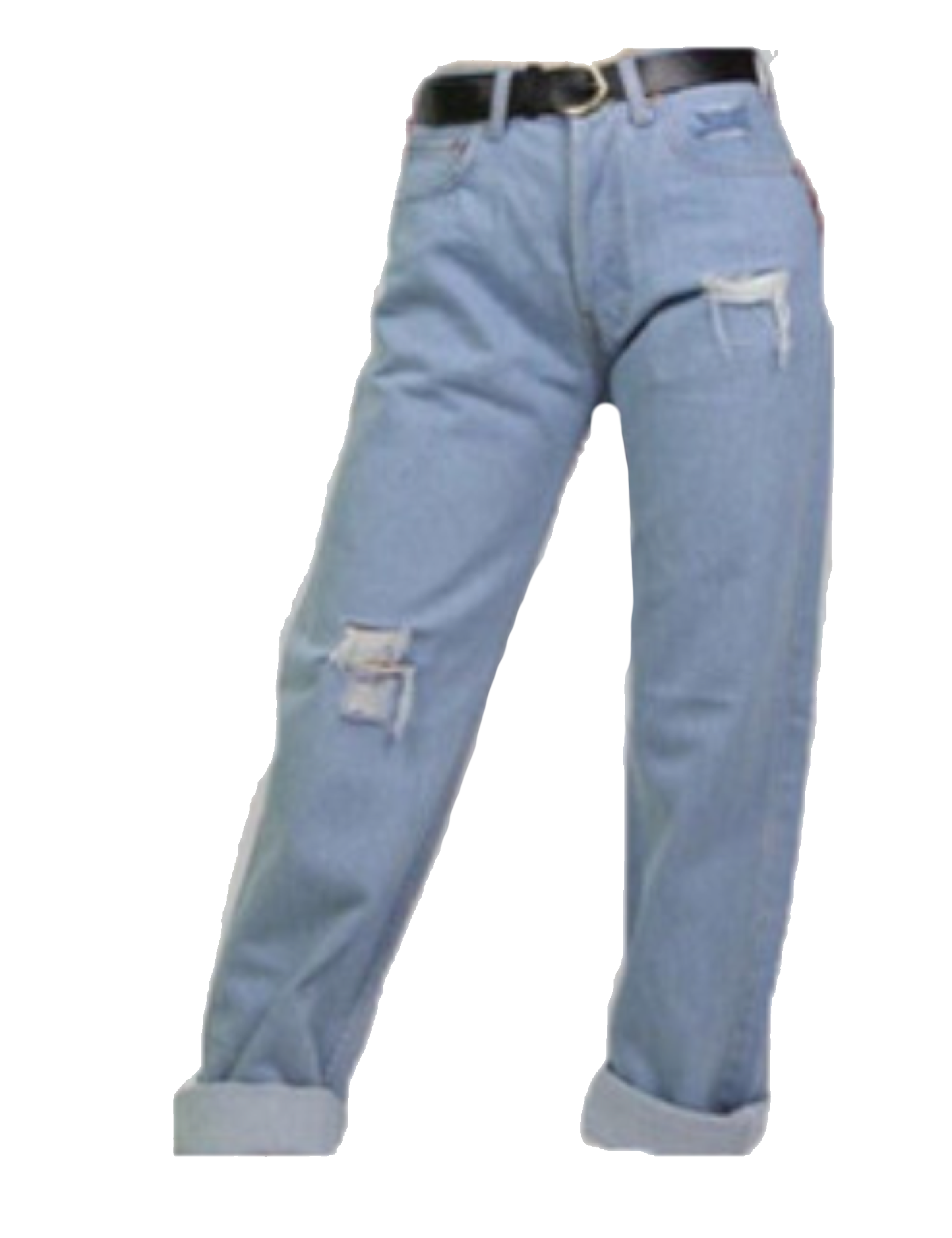 Mom jeans png. Polyvore pngs pinterest boyfriends