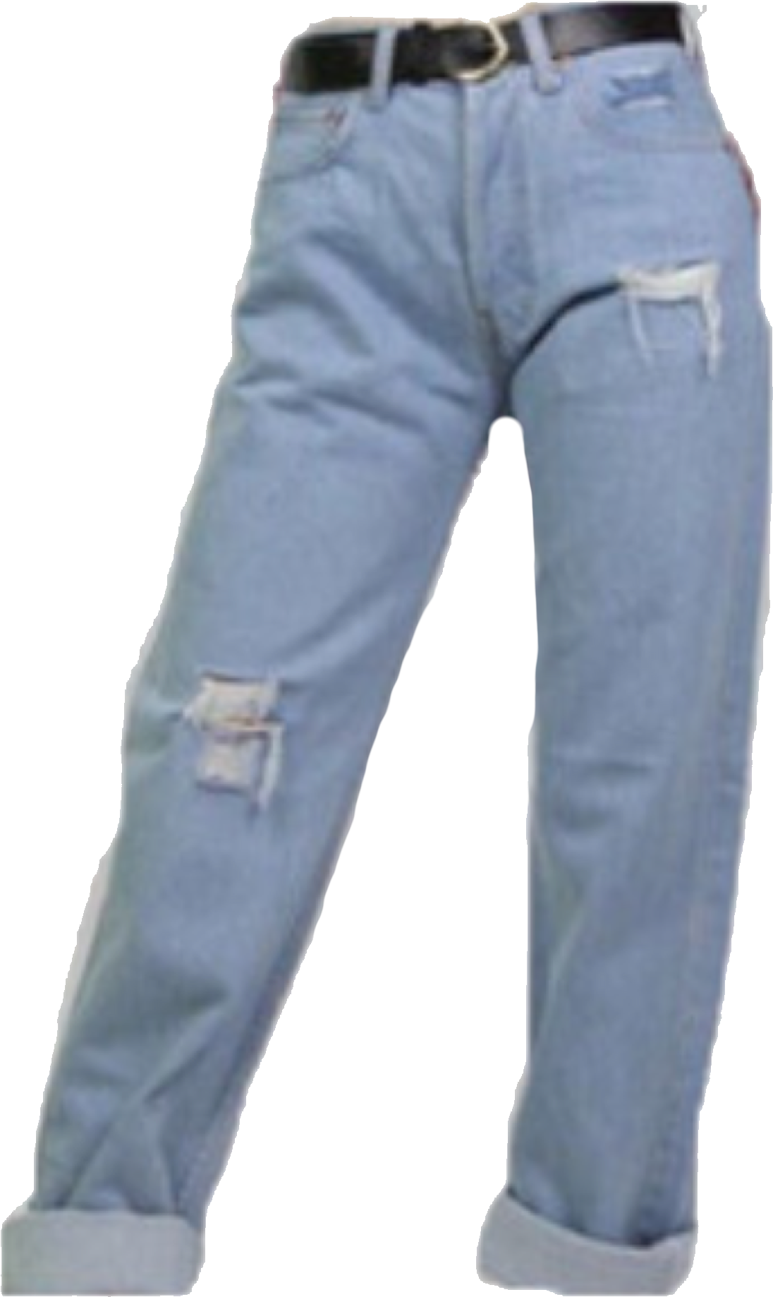 Mom jeans png. Download image with no