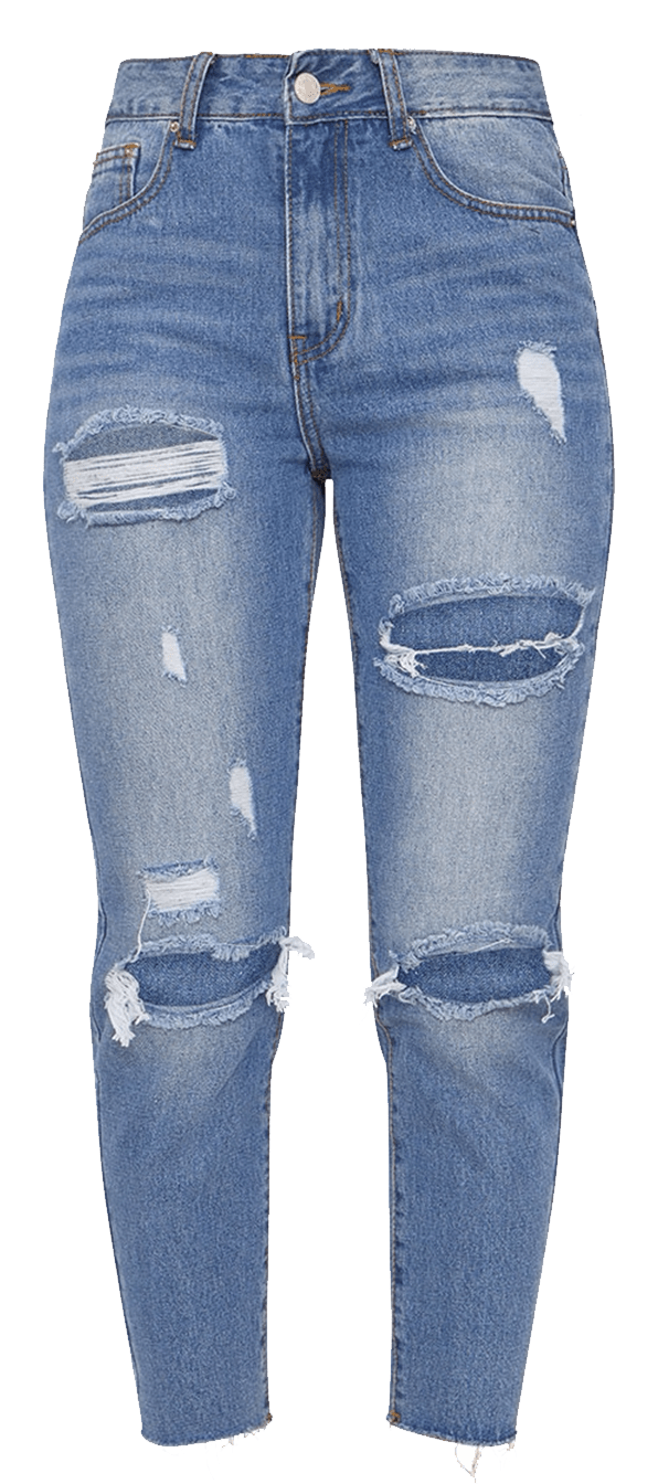 Mom jeans png. Shannon valle how to