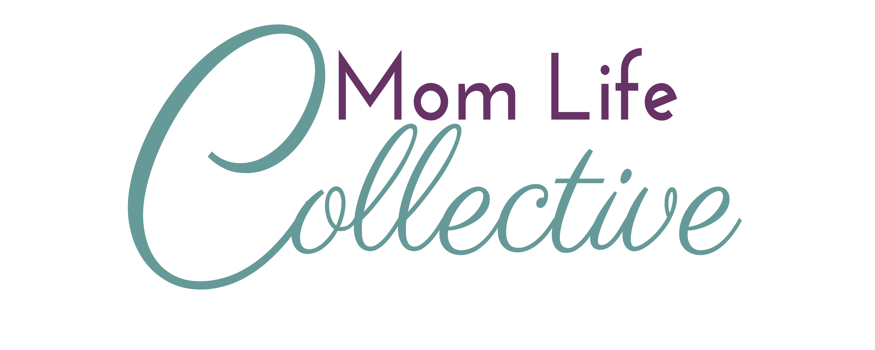 Mom life png. Home collective