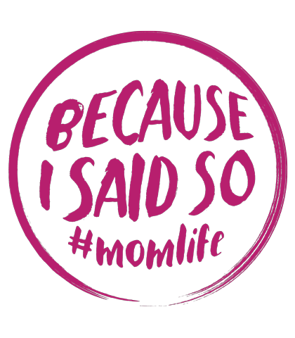 Mom life png. T shirts hashtagbay because