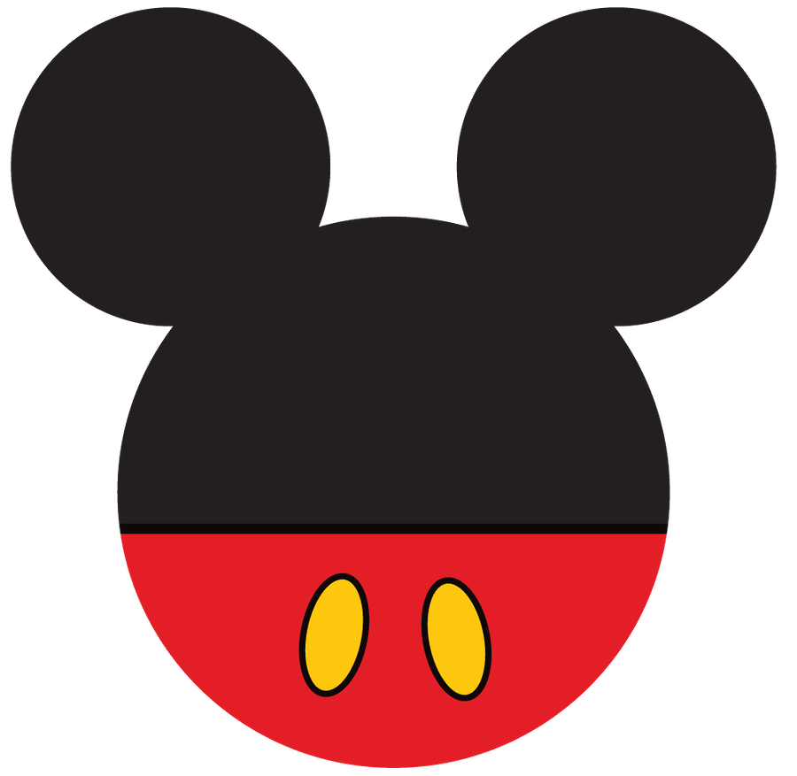 Mom mickey letters png. E minnie minus clipart