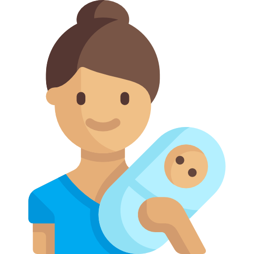 Mom png. Mother transparent images all