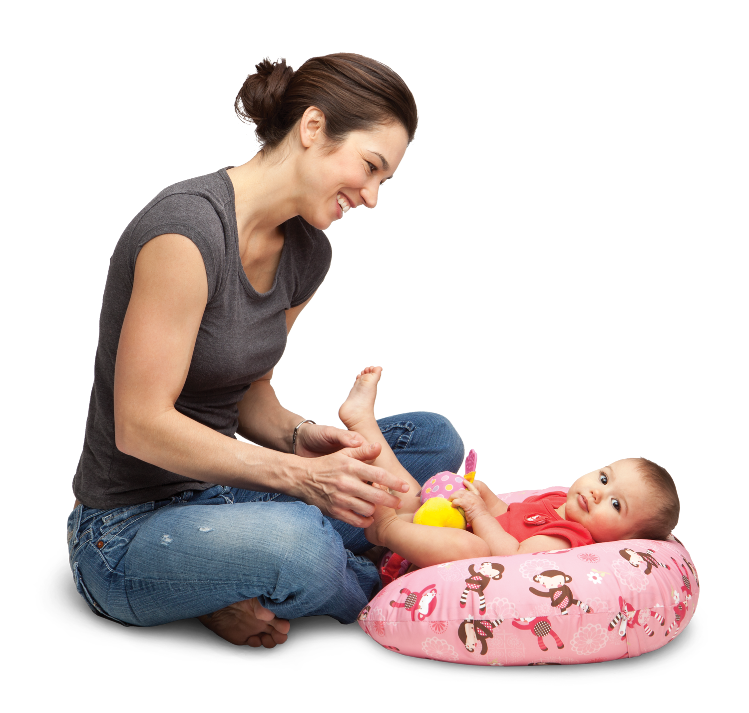 Mom png. And baby transparent images