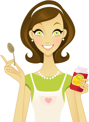 Mother transparent pictures free. Mom png vector free download