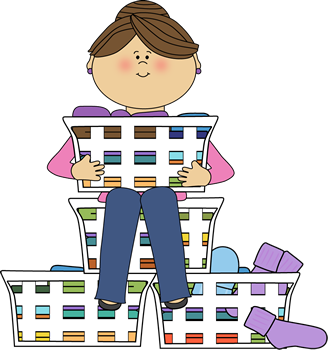 Mommy clip. Momy art images mom clipart library library