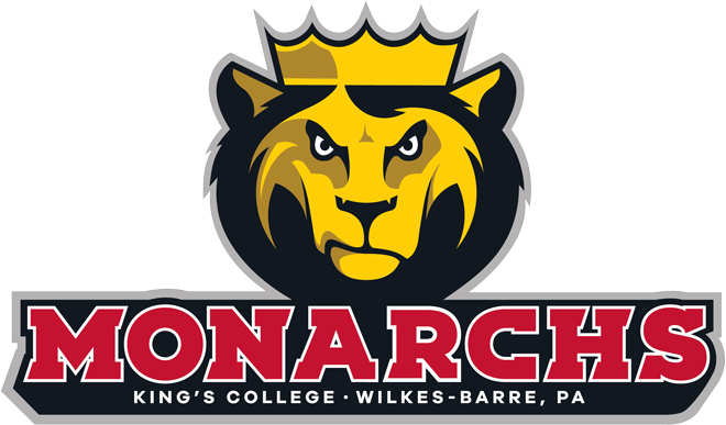 Monarch clipart lion. The king s brand