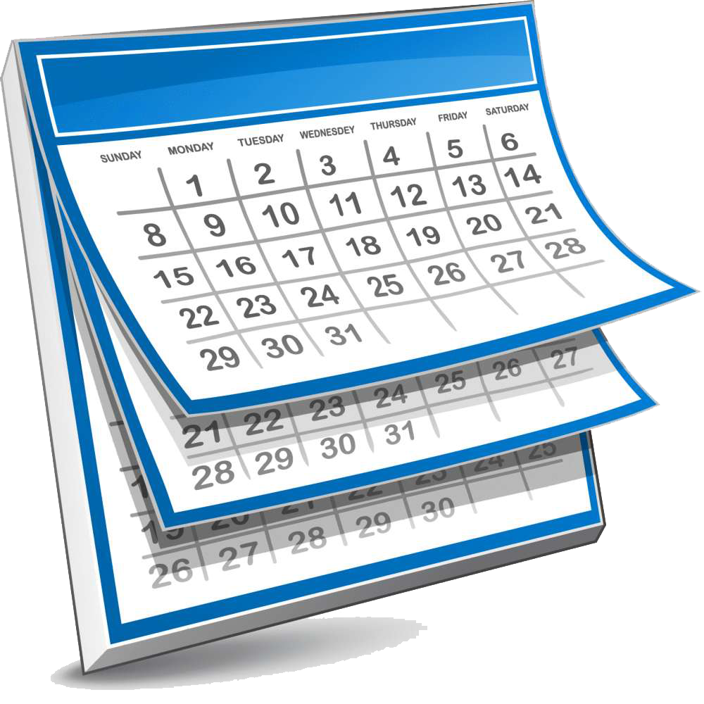 Tuesday clipart tuesday calendar. Free office cliparts download