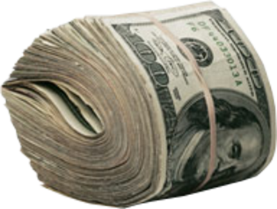 Money band png. Why do you need