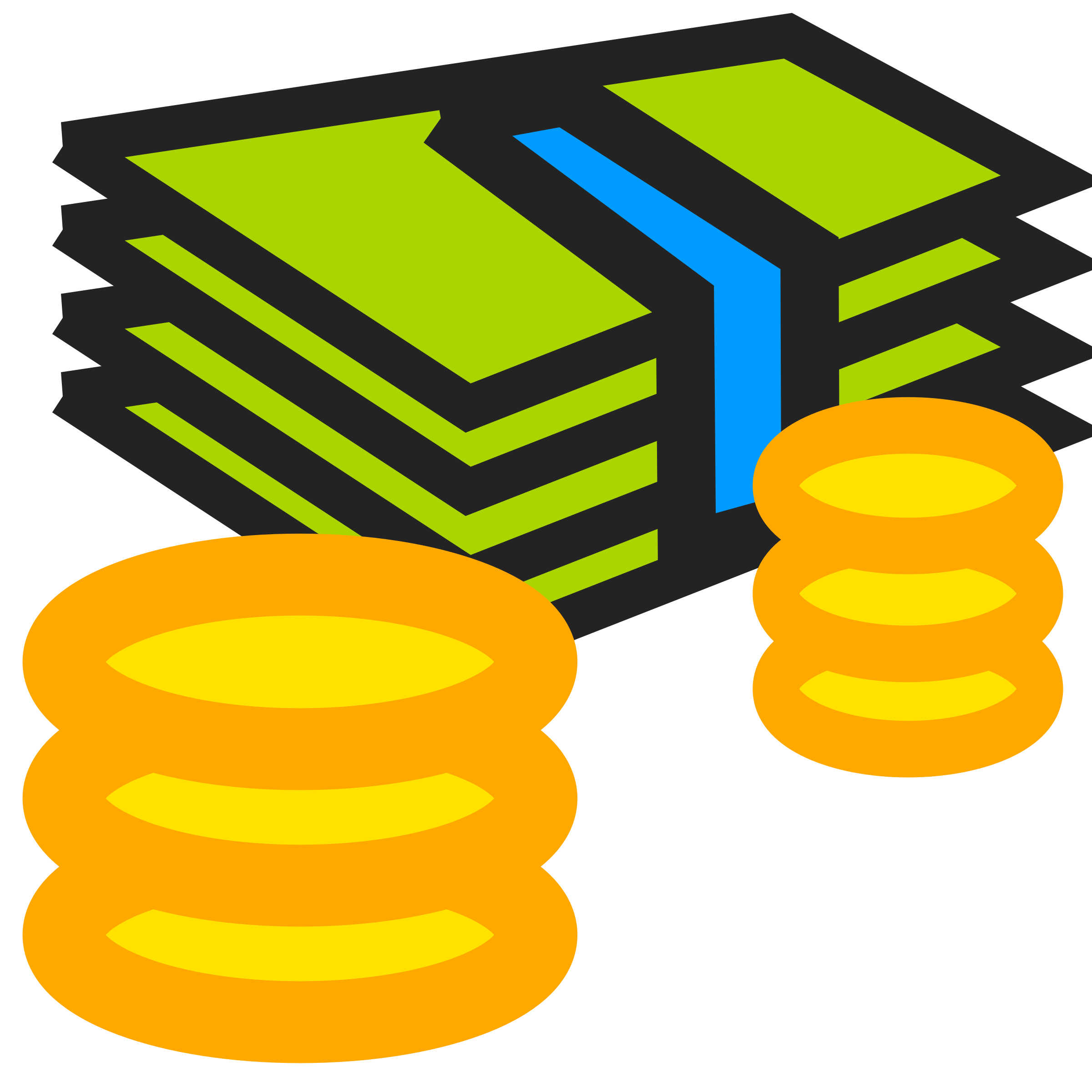 Money cartoon png. Dinero icons free and