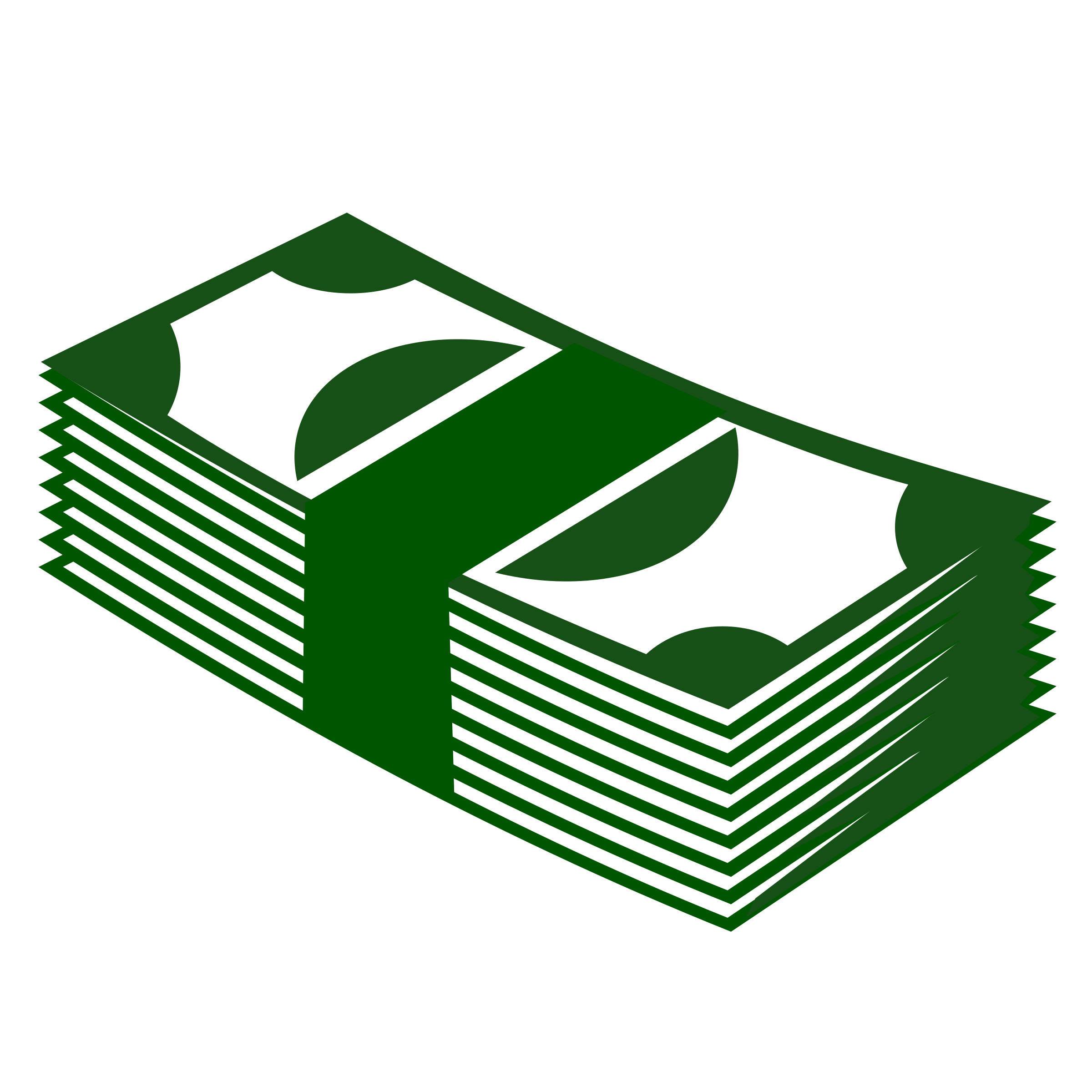 Money clip art png. Collection of cash