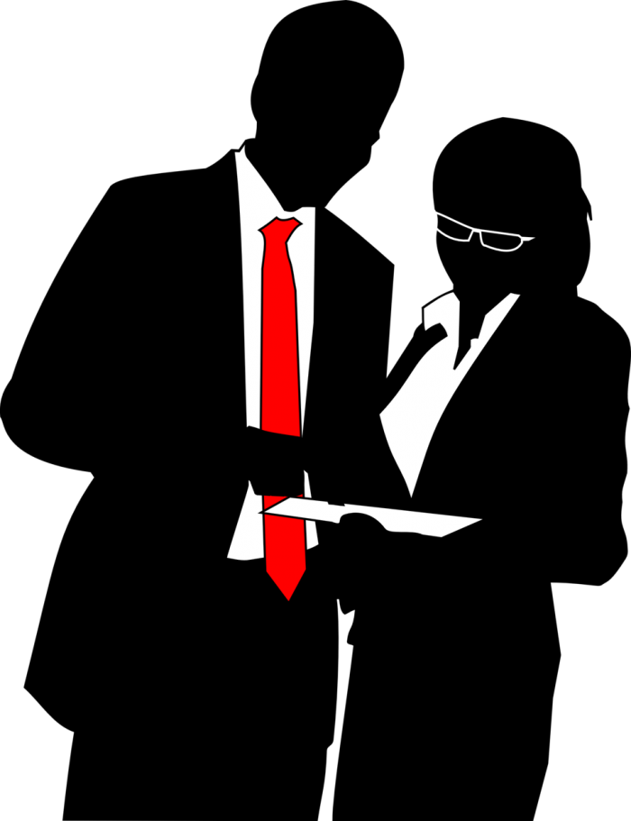 Worker vector business man. Businessman with money png