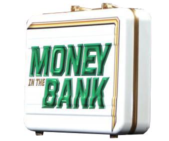 Briefcase transparent mitb. Very first png of