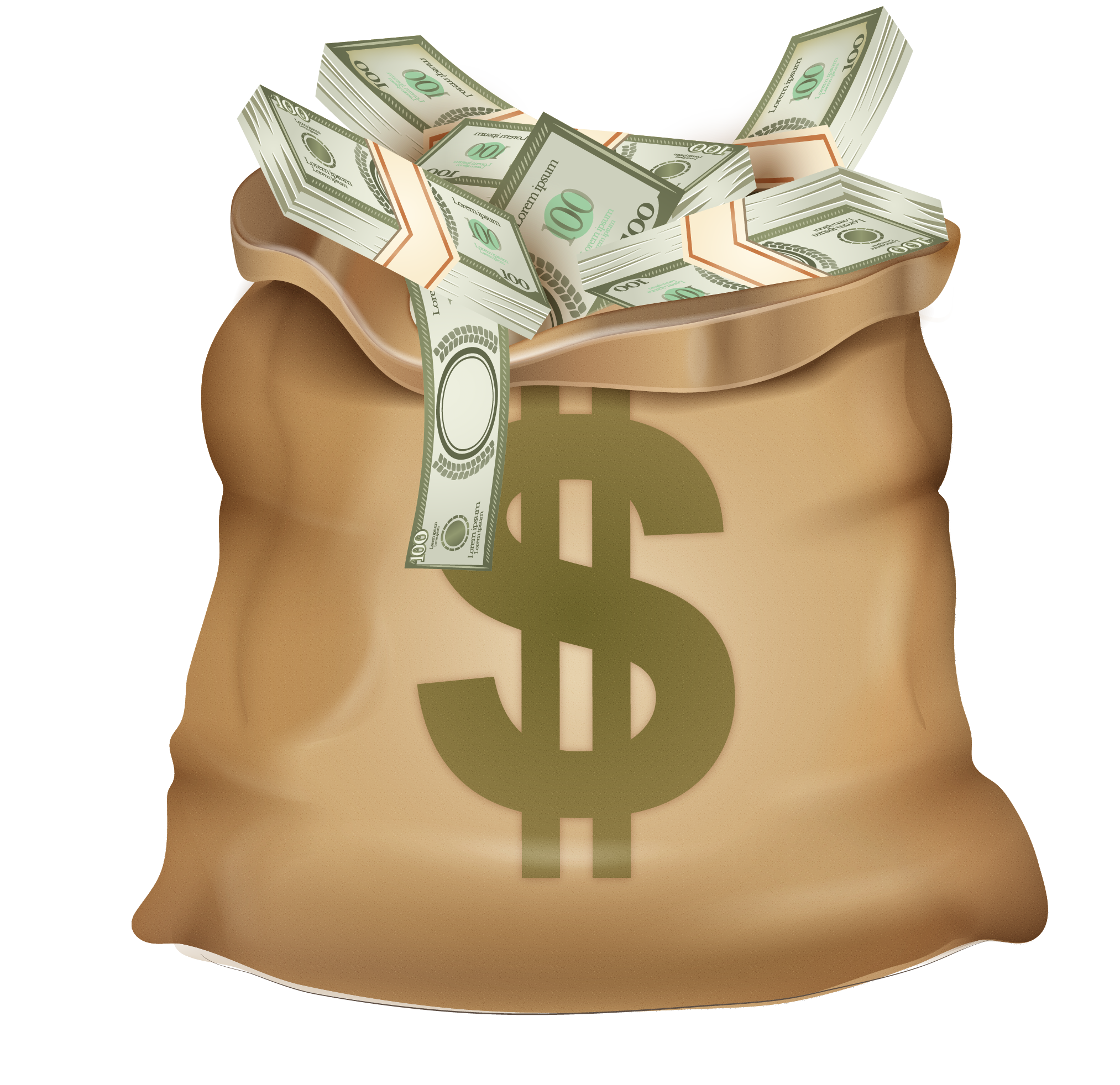 Money png. Images are we living