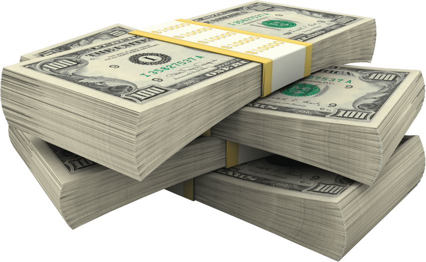 Money s png. Free images toppng moneys