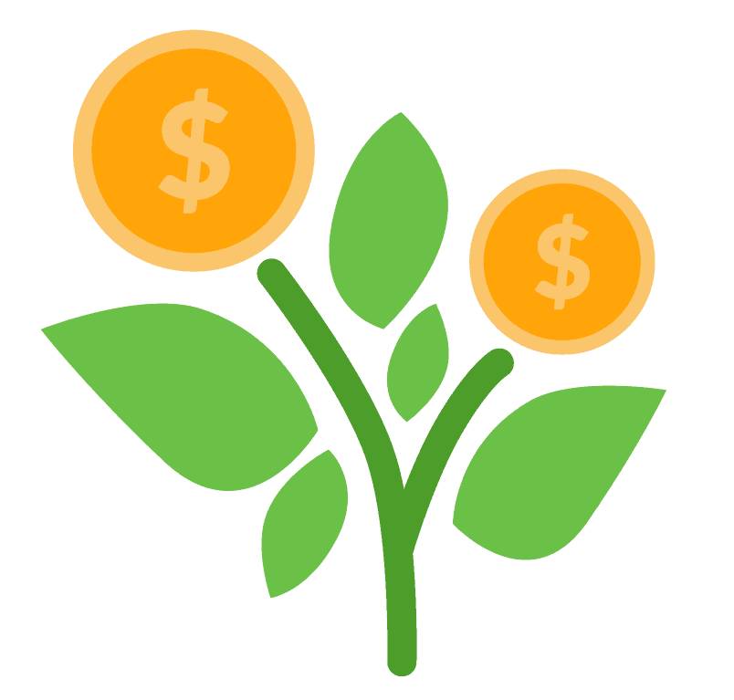 Money tree png. Moneytree apruve