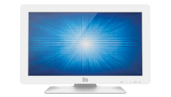 Monitor drawing 16 inch. Lm touchscreen